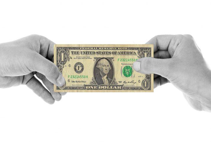 money-1038723_1920