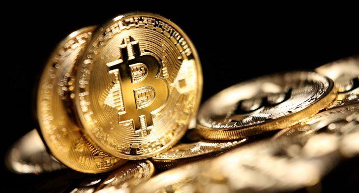 Bitcoin-min